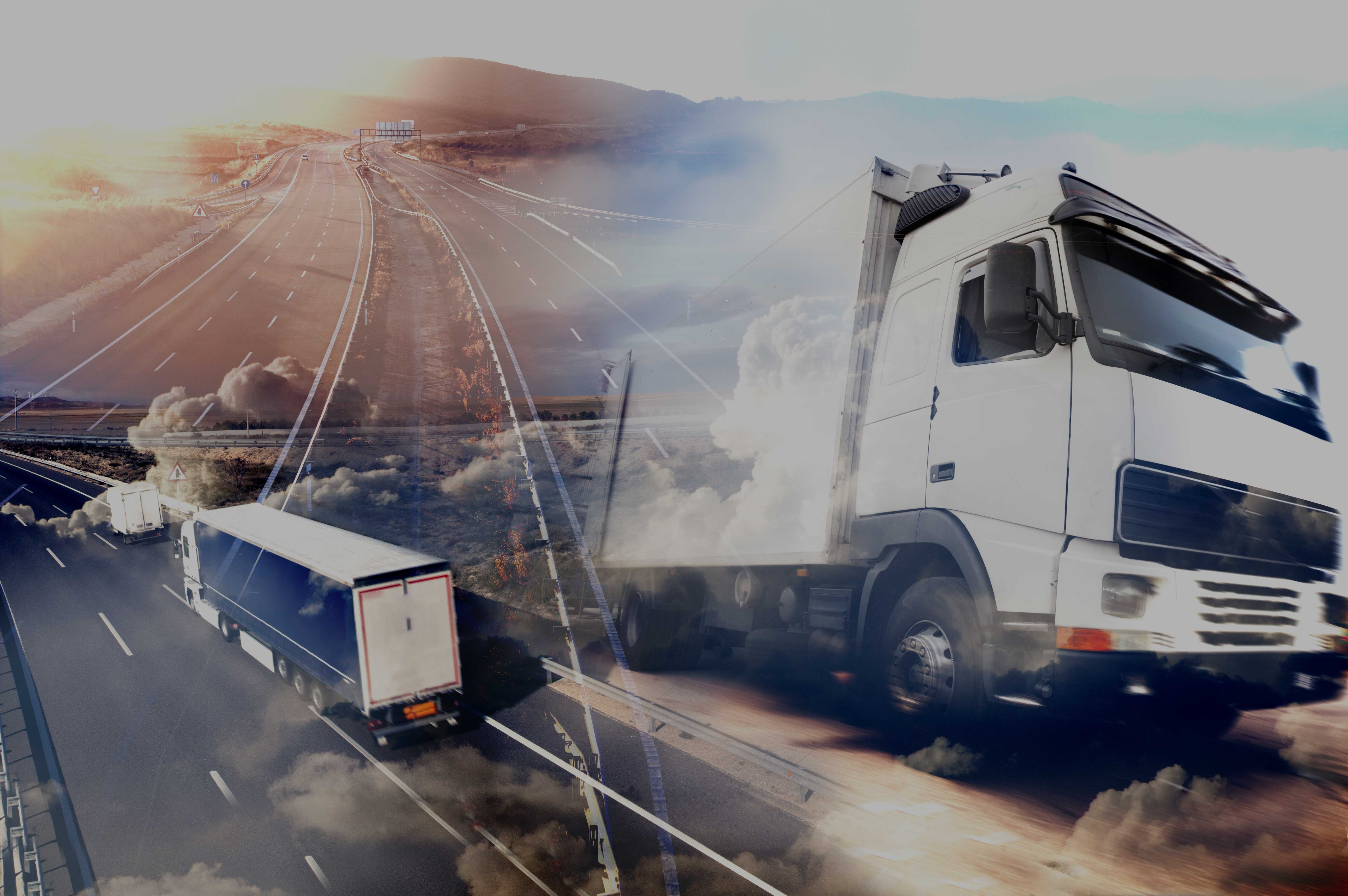 Cargo Control Company