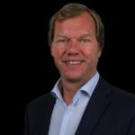 Volkert W. Veldhoven
